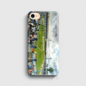 saltergate last game   3D Phone case